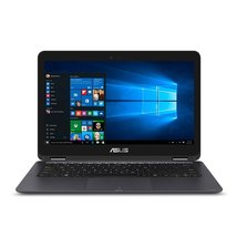 ASUS UX360CA-AH51T 13.3-inch Full-HD Touchscreen Laptop, Core i5, 8GB RA... - $820.00