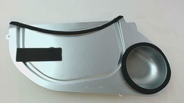 LG Dryer Lint Duct 5209EL1002C (see description) - $32.67