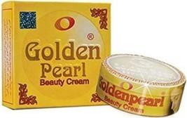 Original Golden Pearl Beauty Cream Buy 5 Get 1 Free - $8.76