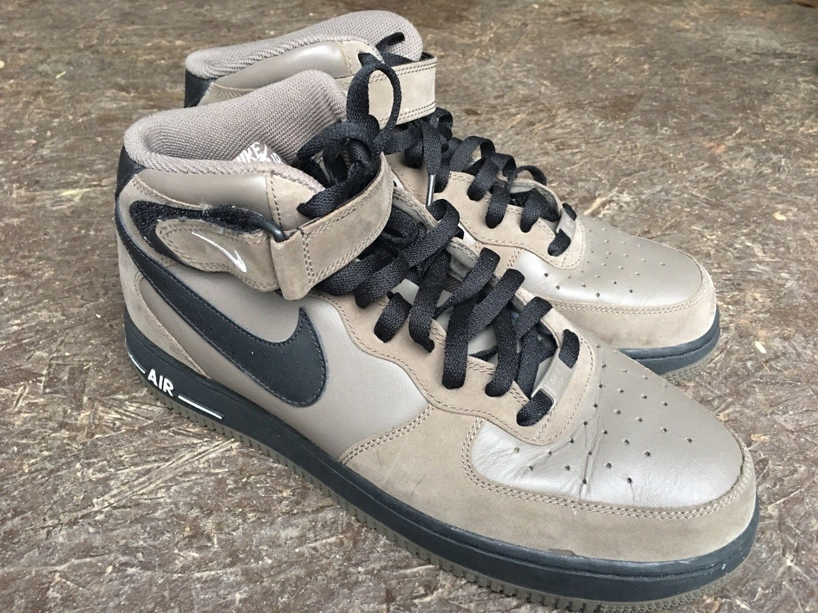 Force Similar 2009 And Nike 1 Items Air Jd Sports Exclusive 50 7Ybf6gy