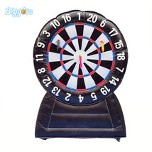 Cheap inflatable football dart board for sale - $599.00