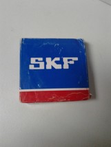 NEW SKF Explorer 6215-2RS1 / MTVM121 Ball Bearing in Sealed Package FREE  SHIP