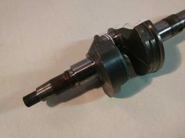 Tecumseh Engine Crankshaft 37842 Crankshaft - $29.25