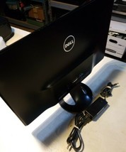 "Dell S2330MXc 23"" LED Full HD 1080p 1920x1080 16:9 DVI VGA Monitor - $89.01"
