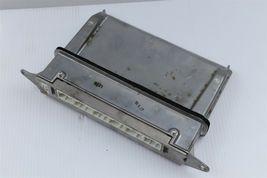 LEXUS GS350 Engine ECM Control Module PCU PCM 89661-30D90 8966130D90 image 4