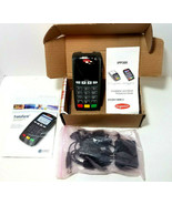 New Open Box Ingenico IPP350 Credit Card Pad Reader Terminal POS Keypad ... - $197.95