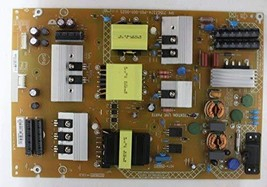 """50"""" M50-E1 ADTVG1820AB1 Power Supply Board Unit"""