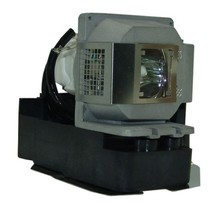 Mitsubishi VLT-XD520LP Compatible Projector Lamp With Housing - $36.62