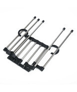 Pants Rack Stainless steel Five layer Multi functional Closet Organizer - €15,81 EUR