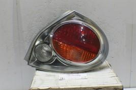 2003-2004 Nissan Maxima Right Pass tail light 22063529 OEM 517 1B4 - $14.84