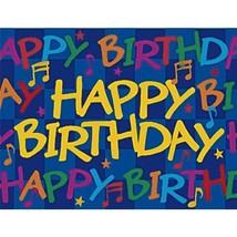 Hallmark Birthday Notes Invitations - 8 ct - $2.92