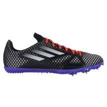 Adidas Shoes Adizero Ambition 2, B23447 - $139.00