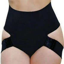Butt Shaper Butt Lifter With Tummy Control Female Lifter Panties Shapewe... - $21.89