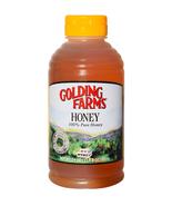 Golding Farms 24 oz. Honey - $11.00