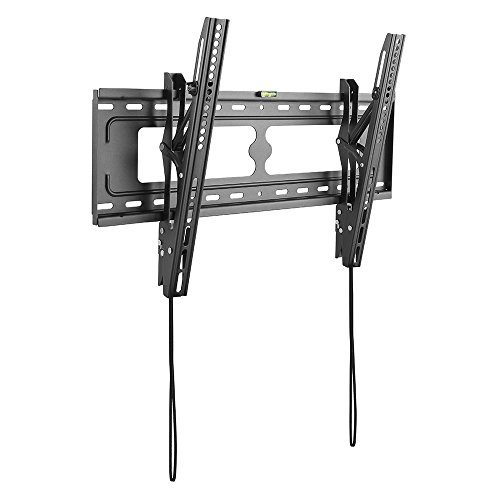 Commercial Electric Tilting TV Wall Mount for 26 in. - 90 in. TVs-30901N