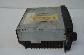 2005-2010 CHRYSLER 300 RADIO CD PLAYER OEM RADIO P05091523AN TESTED F57#019 image 4