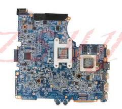 599518-001 for hp probook 4320S 4321S laptop motherboard DDR3  - $70.00