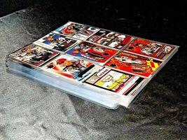 NASCAR Trading Cards - Kevin Harvich AA19-NC8085 image 8