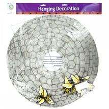 Wasp Nest Hanging Decoration PB858 - $41.08