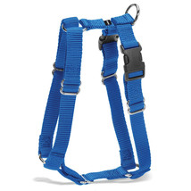 Dog Harness, Petsafe Surefit Comfy Walking Adjustable Puppy Harness, Roy... - $11.98