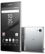 """sony xperia z5 premium e6853 chrome 3gb 32gb 5.5"""" screen android lte sma... - $269.99"""