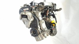Engine Motor 1.8L Turbo 225 Hp ID AMU OEM 01-02 Audi TT 2001 2002 W/turbo - $2,140.88