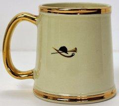 'Gibsons Staffordshire Steeplechase Mug' - $175.00