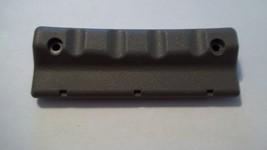 Kenmore Dishwasher Model 665.12783K311 Inner Handle W10810443 - $8.95