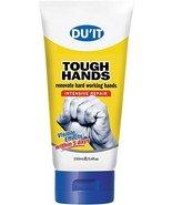DU'IT Tough Hands, 5.1 Fluid Ounce - $19.54