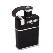 Sauville Pour Homme, EDP, 100 ml by Armaf, for men, free shipping. - $36.99