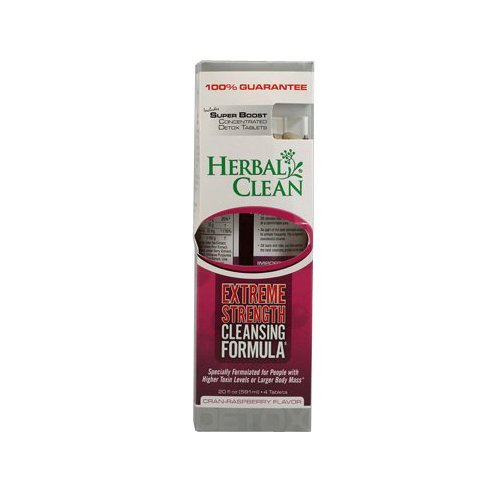 B N G  Herbal Clean Detox Q Carbo20 Plus and 46 similar items
