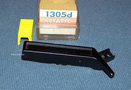 Astatic 1305d Genuine Tetrad 14-40d-BSR90 BSR 90 CARTRIDGE NEEDLE STYLUS image 2