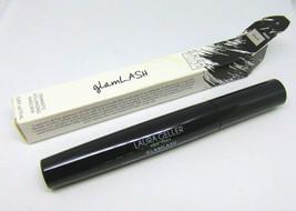 LAURA GELLER GLAM LASH Dramatic Volumizing Mascara  Black 0.25oz./7.5ml NIB - $13.81