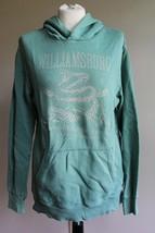 Ralph Lauren Denim Supply S Williamsburg Brooklyn Rattlesnake Hoodie Sweatshirt - $49.40