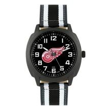 NHL Detroit Red Wings Men's Ice Watch - $55.81