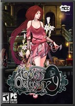 Abyss Odyssey PC Steam Code Key NEW Download Game Fast Dispatch Region Free - $5.18