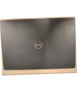"""Dell Latitude 7300 13.3"""" Win 10 Pro Core i5-8365U 8GB 256GB SSD Windows 10 Prof - $220.00"""