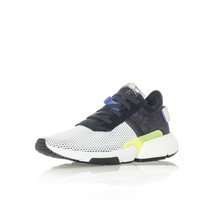 SNEAKERS HOMME ADIDAS POD-S3.1 CG5947  BLANC - $81.09