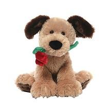 Deangelo Valentines Stuffed Animal Plush - $19.99