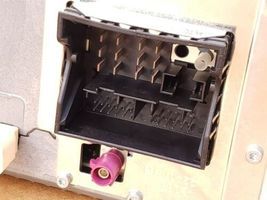 Bmw Navigation Gps Radio Receiver Cd Drive Head Unit Ci 9 387 568 01 image 7