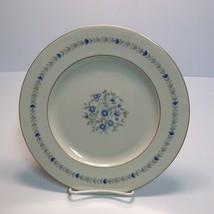 """Castleton Devon 9"""" Ceramic Plate - $4.75"""