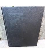 The Hunters Encyclopedia Raymond R Camp 1957 - $24.99