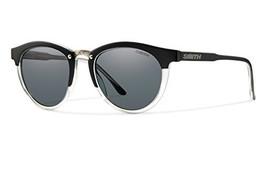 Smith Questa Carbonic Polarized Sunglasses - $169.91