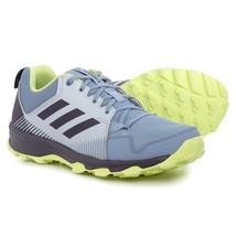 NIB Adidas Outdoor Women's Terrex Tracerocker Trail Running Shoe 7.5 M A... - $69.29