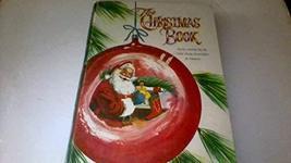 The Christmas Book [Unknown Binding] [Jan 01, 1954] Roberta Paflin