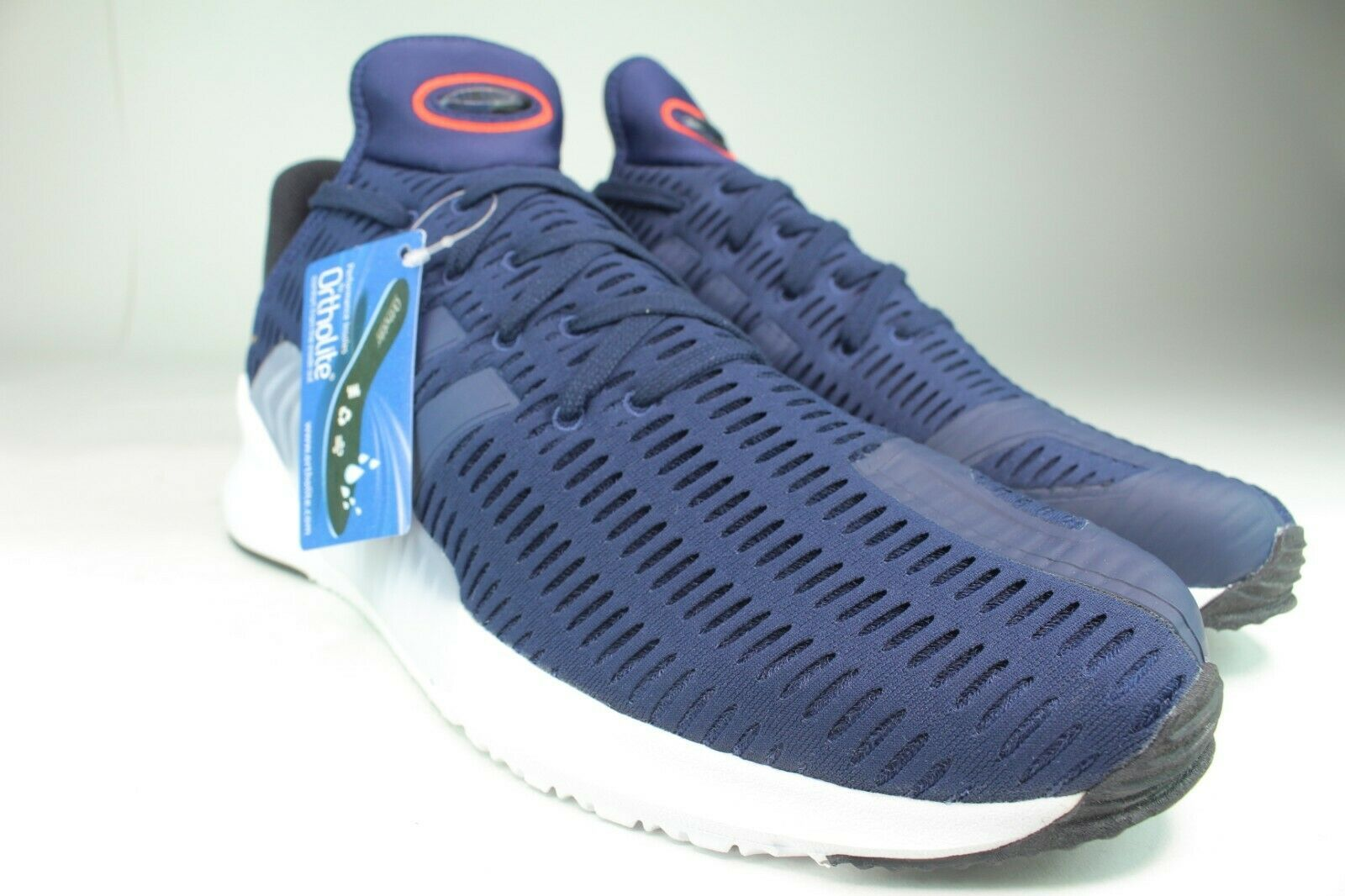 on feet at best value outlet store sale Adidas Climacool 02/17 CG3342 Men Size 13.0 and 39 similar items