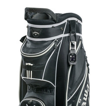 Callaway eCLIPse Golf GPS - C70104 - $999.99