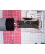 5U4GB Vacuum Tube - GE - Triplett tested GOOD - $10.80