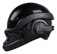 Mass Effect Andromeda Ryder N7 Cosplay Costume Helmet Mask - $75.99 CAD+