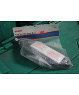 Bosch Belt Sander Dust Bag 2610906292 - $24.00